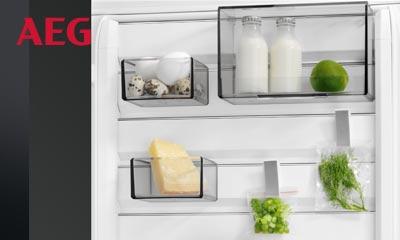 Kühlschrank Q : Kühlschrank gefrierschrank gebraucht kaufen in emmendingen